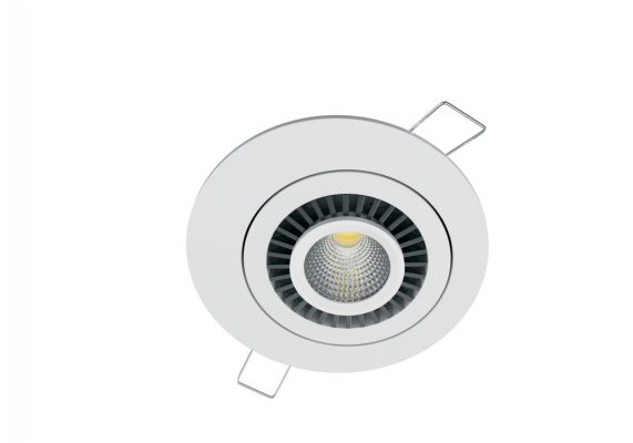 Đèn LED Downlight hãng CGLED
